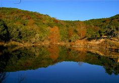 Deep within the romantic Texas Hill Country, natural wonders and modern luxury combine for a magical outdoor getaway. Central Texas, Texas Hill Country, Women's Health, See It, Natural Wonders, Ranch, Golf Courses, Motorcycles