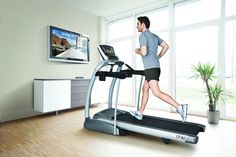 Best Home-Gym And Commercial Treadmills - All the treadmills featured in this post will provide you a great walking and running workout-experience in Treadmill Reviews, Best Treadmill For Home, Muscle Body, At Home Gym, Aerobics, Courses, Best Weight Loss, Treadmill, Running Shoes