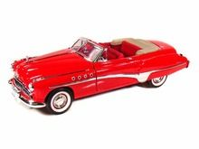 www.DiecastAutoWorld.com 2312 W. Magnolia Blvd., Burbank, CA 91506 818-355-5744 AUTOart Bburago Movie Cars First Gear GMP ACME Greenlight Collectibles Highway 61 Die-Cast Jada Toys Kyosho M2 Machines Maisto Mattel Hot Wheels Minichamps Motor City Classics Motor Max Motorcycles New Ray Norev Norscot Planes Helicopters Police and Fire Semi Trucks Shelby Collectibles Sun Star Welly