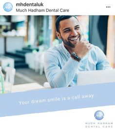 We can help you achieve and maintain your oral health, with regular visits to the dentist. Our routine appointments provide you with both a professional clean as well as dental health education. Oral Health, Dental Health, Dental Care, Invisible Braces, Teeth Straightening, Root Canal Treatment, Simply Life, Perfect Smile, Dental Services
