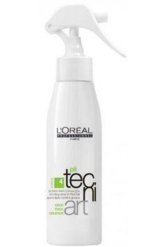 L'Oreal Tecni Art Pli 125 ml (gl. design)