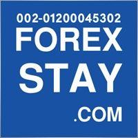 Forexstay Light Age: 15 weeks Deposit: 100 USD Balance: 11530.48 USD Growth: 2398.49 % Max. Drawdown: 7.64 %