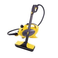 Care este cel mai bun aparat de curatat cu aburi steam cleaner