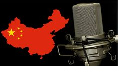 Audio Script Translation & Chinese Voice Over — Getting The Best Audio Translation Out of Your #Translation Team