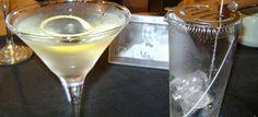 El Clarito es uno de los pocos cocktails inventados en la Argentina con proyección internacional, que además tiene una historia muy interesante. ¿Dónde se puede tomar?