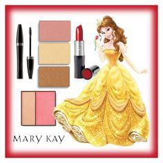 Mary Kay Eyeshadow, Mary Kay Makeup, Eyeshadow Looks, Maquillage Mary Kay, Bombshell Makeup, Famous Makeup Artists, Tiffany & Co., Mary Kay Ash, Mary Kay Cosmetics