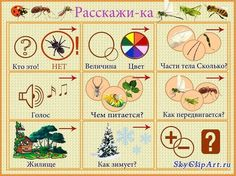 одноклассники Kids And Parenting, Montessori, Insects, Kindergarten, Teaching, Activities, Education, Blog, Nature