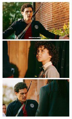 Vampire Diaries The Originals, Supernatural, Tv Shows, Creatures, Movie Posters, Movies, Films, Film Poster, Cinema