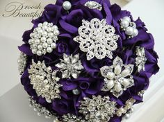 This will definitely be a bouquet that everyone will love and keepsake you will treasure!    This listing is for the DEPOSIT on a custom made