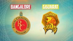 Royal Challengers Bangalore face the Gujarat Lions - check out the first innings score & key player prediction and for this IPL clash > https://predictx.in/2017/04/25/rcb-vs-gl-match-prediction-who-will-win/