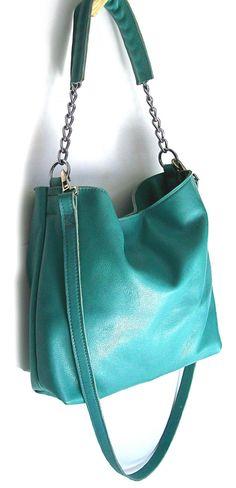 b9605812b194 34 Delightful Bags images in 2019 | Beige tote bags, Fringe bags ...