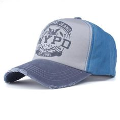 250a65a926eea 13 Best Branded Caps images