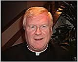 """In his lifetime, Father Patrick E. Brown received quite an assortment of awards for his masterly and charitable deeds, which he did wherever he went and everywhere he worked.""  http://www.lisalightsblackbook.com/2012/06/the-angelic-reverend-monsignor-patrick-e-brown.html"