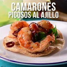 Fish Recipes, Seafood Recipes, Mexican Food Recipes, Dinner Recipes, Cooking Recipes, Healthy Recipes, Tasty Videos, Food Videos, Deli Food