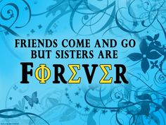 Phi Sigma Rho is FΦRΣVEP  change the R to a rho instead!