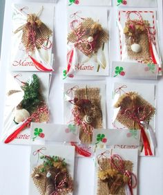 Quilling, Origami, Diy And Crafts, Christmas Wreaths, Projects To Try, Wings, Toys, Holiday Decor, 8 Martie