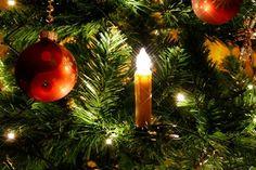 Prepara tu hogar para elevar las energías positivas y atraer lo que deseas, con solo aplicar estos consejos del Feng Shui para la Navidad.