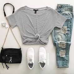 Find More at => http://feedproxy.google.com/~r/amazingoutfits/~3/GcI2UgqoC5Y/AmazingOutfits.page