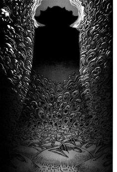 Berserk Chapter 75