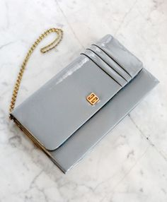 133b9f95d1d5 10 Must-Have Vintage Evening Bags for the Holidays