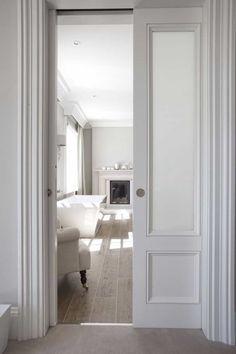 Ways To Fix Stuck Doors In Your House
