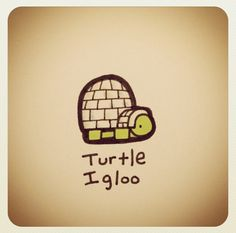 there is way that appears ---- Prvrbs hvnt we done this pttrn enough? Hngry for Sweet Turtles, Cute Turtles, Baby Turtles, Cute Turtle Drawings, Easy Drawings, Animal Drawings, Tiny Turtle, Turtle Love, Kawaii Turtle
