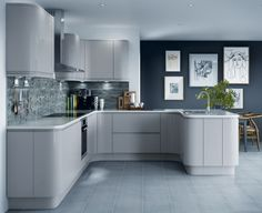 Image result for wickes sofia pewter