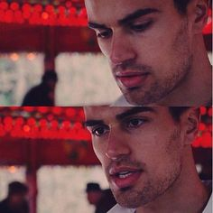 Look at them lips! New James Bond, James 4, Theo James, Divergent Fandom, Divergent Insurgent Allegiant, Theo Theo, Theodore James, Fangirl Problems, Veronica Roth