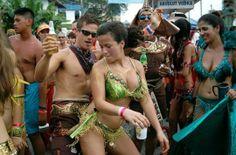 Trinidad Carnival 2014 (ALL INCLUSIVE) in Philadelphia, PA – Feb … Trinidad Carnival 2014 (ALL trinidad carnival 2014 Top 3 trinidad carnival 2014 on 2014 over internet Trinidad carnival 2014 2014 – Trinidad Carnival 2014 | Staycay Trinidad Carnival 2014 hqdefault.jpg hqdefault.jpg trinidad carnival 2014 Trinidad carnival 2014 2014 – Trinidad Carnival 2013. Trini Carnival …