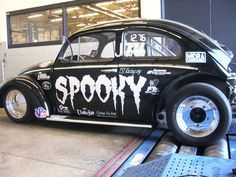 halloween cars - Google Search