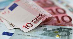 MUNDO CHATARRA INFORMACION Y NOTICIAS: El precio del euro estable