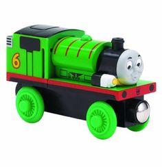 Thomas And Friends Wooden Railway - Talking Percy Learning Curve http://www.amazon.com/dp/B001Y30IB8/ref=cm_sw_r_pi_dp_vCOpvb1TT28AD