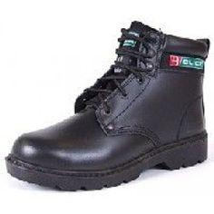 Cool EMT Footwear  EMT Pants