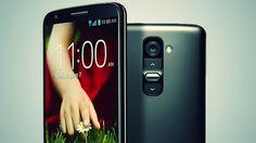 Innovación Tecnológica: Nueva tecnología que nos trae LG con su nuevo smar...