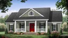 Buy Affordable House Plans, Unique Home Plans, and the Best Floor Plans | Online Homeplans Store | Collection of Houseplans | Monster House ...