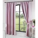 Luxury Curtains, Made To Measure Curtains, Table, Home Decor, Decoration Home, Room Decor, Tables, Home Interior Design, Desk