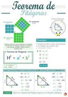 Kids Math Worksheets, Math Resources, Maths Solutions, Math Formulas, Study Organization, Bullet Journal School, School Study Tips, Study Planner, Study Hard