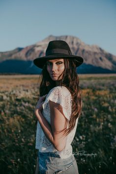 CCPhotography is a southern alberta photographer capturing the beauty of people living life and creating memories. Family photography, couples photography and everything in between. Wildflowers, Couple Photography, Abs, Mountains, Couples, Model, People, Beauty, Fashion