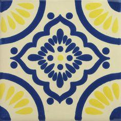 Decorative Spanish Tile Endearing Especial Ceramic Decorative Spanish Tile  Want To Buy It Inspiration Design