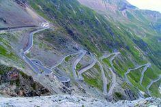 Col de Turini – France http://www.cafeducycliste.com/en/rides/climbs#info-turini