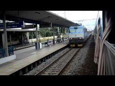 151 011 projíždí zabřehem na moravě - YouTube Youtube, Train, The Originals, World, The World, Strollers, Trains, Youtube Movies, Peace