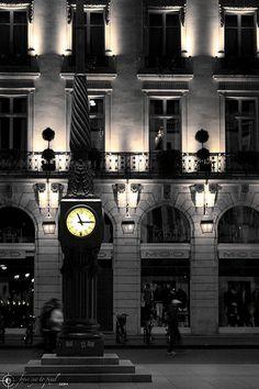 Bordeaux, France. . .