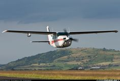 Cessna T210N Turbo Centurion II - Untitled | Aviation Photo #1249937…