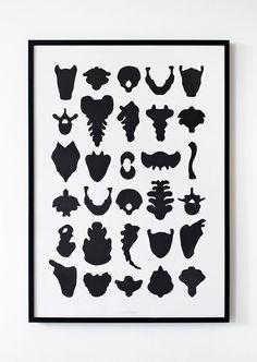Anna Larsson Design