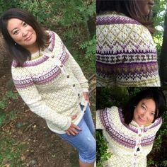 Crochet, Fashion, Crochet Hooks, Moda, Fashion Styles, Fashion Illustrations, Crocheting, Chrochet