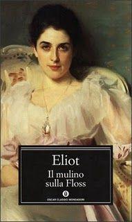 Il mulino sulla Floss - George Eliot - 102 recensioni su Anobii