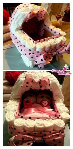 Bonitas ideas para tu próxima fiesta de Baby Shower. Consigue todo para tu fiesta en nuestra tienda en línea: http://www.siemprefiesta.com/mis-primeras-fiestas/baby-shower.html?utm_source=Pinterest&utm_medium=Pin&utm_campaign=Babyshower
