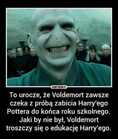 Read from the story Harry Potter i Komnata Memów by xx_Melody_xx with 321 reads. Harry Potter Mems, Harry Potter Film, Harry Potter Facts, Harry Potter Fandom, Polish Memes, Funny Mems, Movie Facts, Hp Facts, Book Memes
