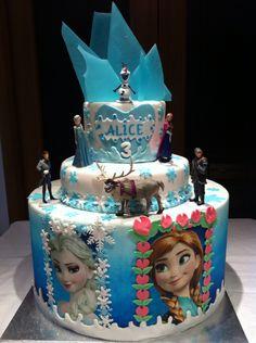 40 Fantastiche Immagini Su My Cakes Torte Fondant E Fondant Icing