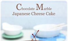 Japanese Cheese Cake (JCC) ini saya buat seminggu yang lalu, karena ternyata ada stok cream cheese 1 tube (250 gram) yang sudah mendekati k...